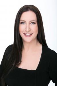 Sarah Southern