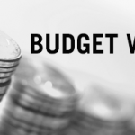Budget 2016 : What you need to know